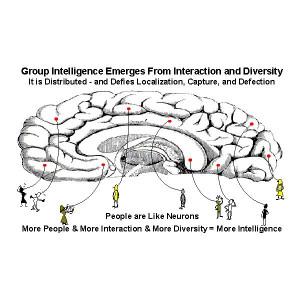 Source: Individual vs Group IQ Testing