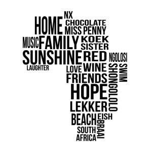 ... quotes vinyl art sa products featured products africa love 1024x1024