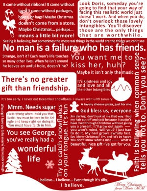 ... friends-in-red-theme-a-christmas-quote-merry-christmas-quotes-with