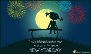 ... to know more? Then you here: 2012 2013 Inspiration New Year Quotes