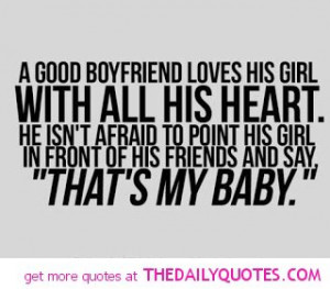 good-boyfriend-quote-girlfriend-baby-quote-pictures-pics-images.jpg