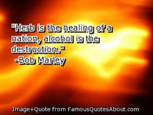 alcohol quotes alcohol quotes funny funny alcohol quotes funny quotes ...