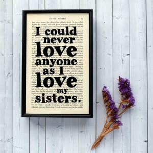 ... Little Women