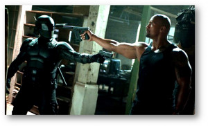 Rumor Control: Director Jon Chu Denies G.I. JOE: RETALIATION ...