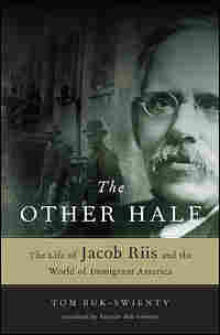 Before Jacob Riis immigrated to America from Denmark in 1870, he had ...