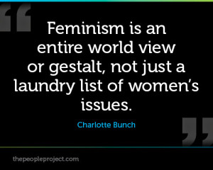 quotes-feminism-people-quotes-about-feminism-in-the-handmaid%2526 ...