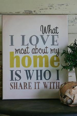 Source: radiobutlers.blogspot.com via Love on Pinterest