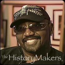 Home | MusicMakers | Otis Clayborn Williams