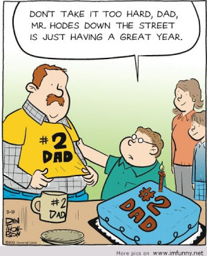 funny birthday quotes for dad funny birthday quotes for dad