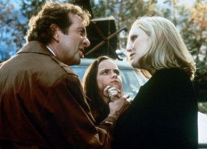 Still of Christina Ricci, Eric Idle and Cathy Moriarty in Casper (1995 ...