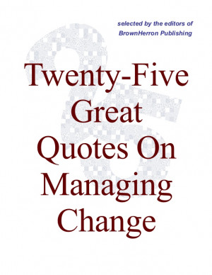 25 quotes-on-managing-change