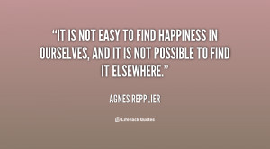 Find Happiness Quotes Tumblr Cover Photos Wllpapepr Images In Hinid ...