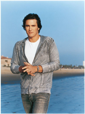 Joe Nichols Pictures amp Photos