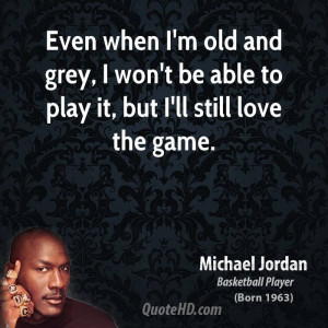 Funny Pictures And Funnyfunny Quotes Quote Author Michael Jordan