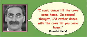 Groucho_Dance_With_Cows.jpg