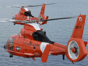 +US+Coast+Guard+Helicopter+Wallpapers+09 HH 65 Dolphin US Coast Guard ...