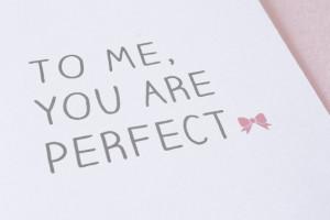 Valentine Love Quotes - Free Printable