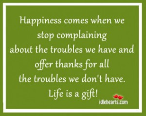 Funny pictures: Complaining quotes, quotes on complaining