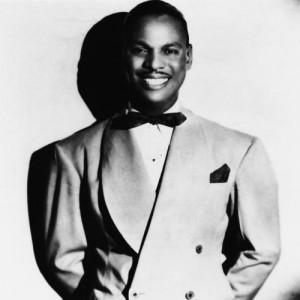 Earl Hines Jazz