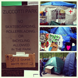 Camping Quotes (10)