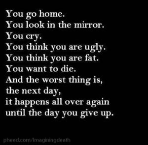 Suicidal Quotes #suicide #cut #cutting