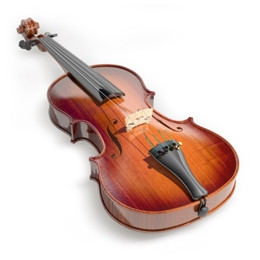 Quotes about Violin