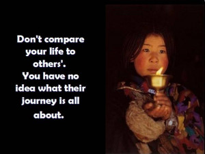 dont_compare_your_life_to_others_you_have_no_idea_what_their_journal ...