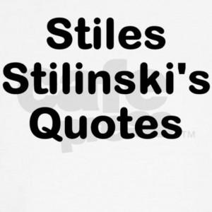 stiles_stilinski_quotes.jpg?color=White&height=460&width=460 ...
