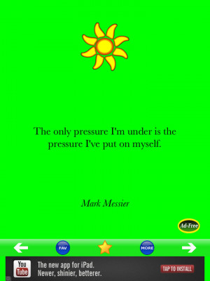 Anti-Stress Quotes! Stress Relief & Anxiety Relief Free App for Mental ...