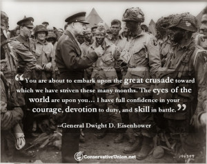 day june 6 1944 seventy years have passed since operation overlord ...