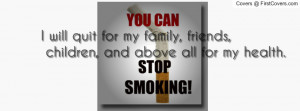 quit_smoking_motivation-296992.jpg?i