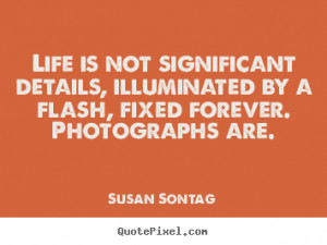 susan-sontag-quotes_7585-3.png