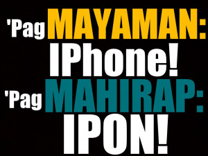 pinoy jokes tagalog jokes and very funny filipino jokes pinoy filipino ...