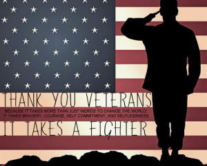 air force sayings military navy veterans day army soldiers marines air ...