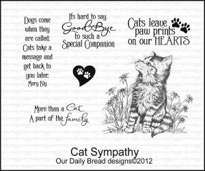 ... cat-sympathy/][img]http://www.tumblr18.com/t18/2013/12/Cat-sympathy