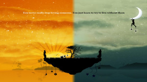 nice-quotes-for-facebook-timeline-cover-9