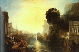 the visual threshold of british romanticism literary romanticism s ...