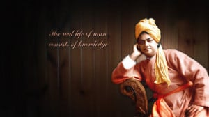 vivekananda inspirational quotes vivekananda quotes for youth swami ...