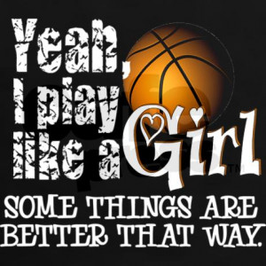 play_like_a_girl_basketball_womens_dark_tshirt.jpg?color=Black&height ...