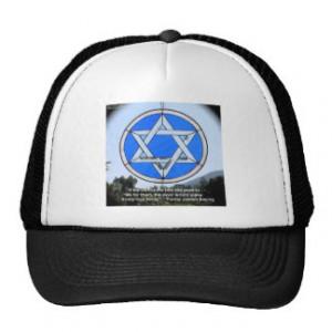 Funny Jewish Hats