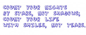 Smile You Are Beautiful Quotes Smile quotes
