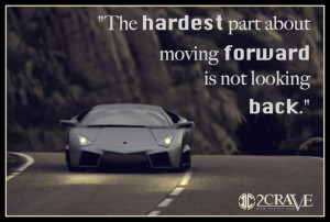 Quote QUotes Cars 2crave Drive