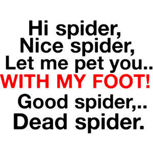 Funny Quotes. - Polyvore