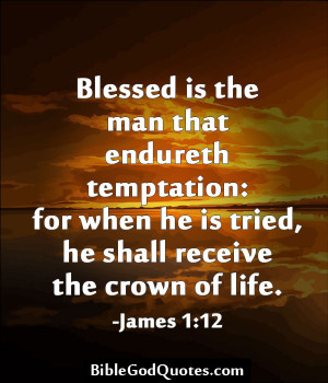 Temptation quote #5