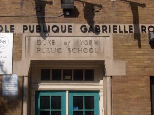 Ecole Publique Gabrielle Roy quot Ecole Publique Gabrielle Roy 14