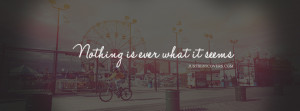 ... picture facebook facebook covers vintage quotes vintage facebook cover