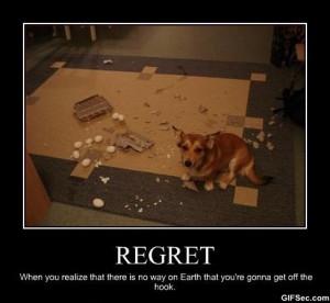 Regret1.jpg