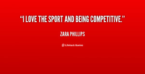 ... quotes swimming quotes funny gymnastics quotes competitive swimming