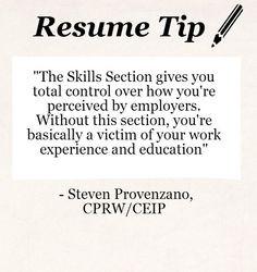 Good Resume Quotes. QuotesGram