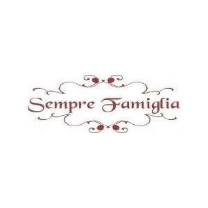 104533476_amazoncom-spanish-family-quote---si-sempre-familia---.jpg